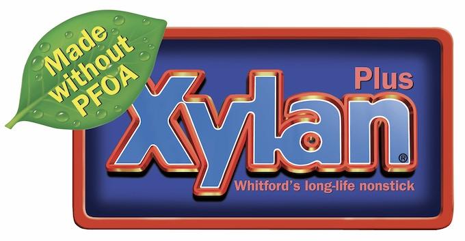 Xylan Plus Coating