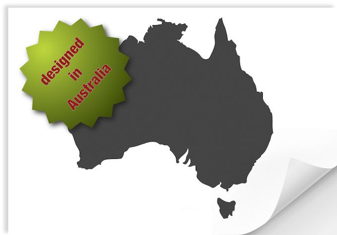 Cablestop designed in Australia