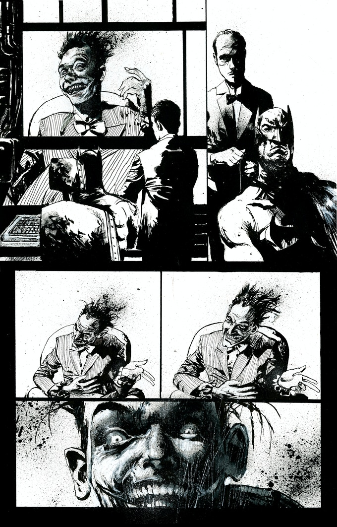 James Alexander Coupons and Deals. James Alexander is a luxury brand for men's ties, bow ties and accessories. Facebook Twitter Pinterest. Coupons, Codes and Discounts for James Alexander. 10 % Off. Code. 10% Off on all Bow Ties. Code Expires in 2 years.