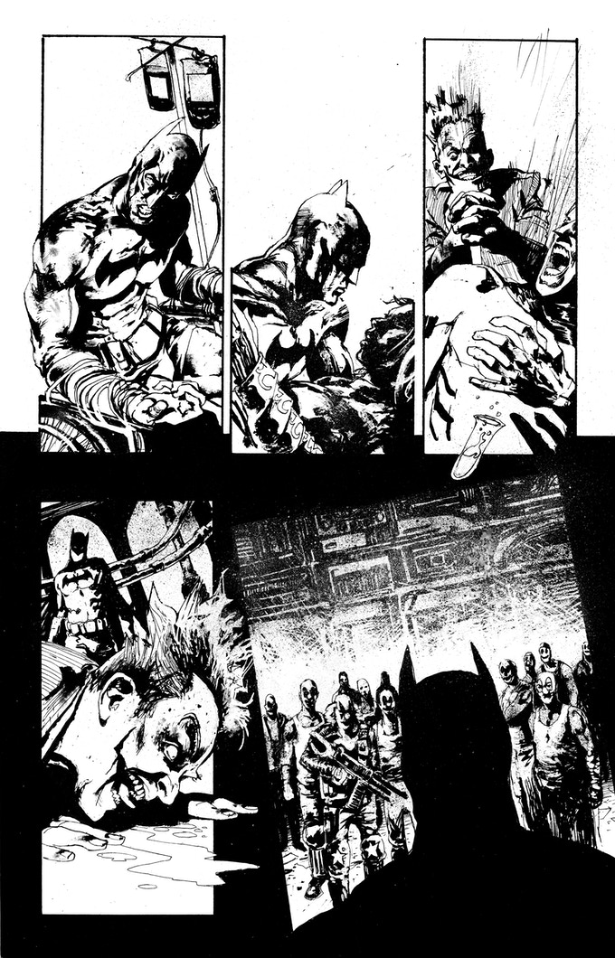 Time for calm. Exquisite detailing make this mini sofa and chair collection a must have addition to any living space. Features hand tufted buttons and neat pleats and the addition of a streamlined mid century leg adds a pop of modernity to this vintage classic.