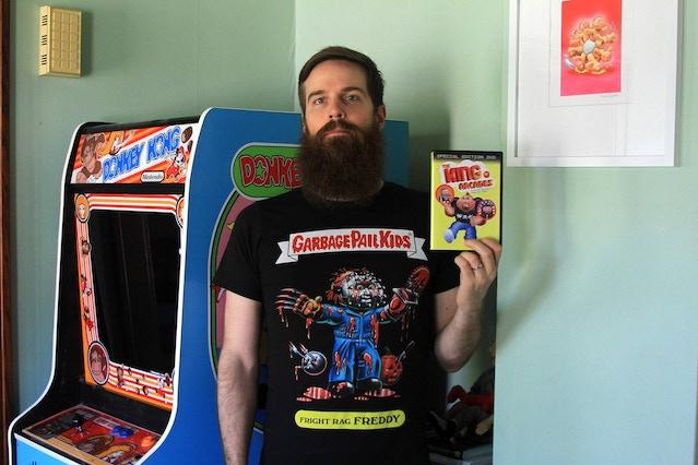 Creator arcade torrent | Download Hyperspin Packs (2018