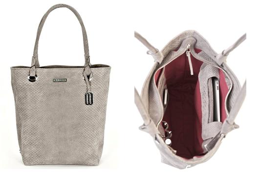 ZHABOO bag