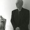 Director Skip Shea