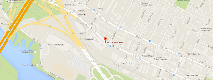 Click to see us on Google Maps!