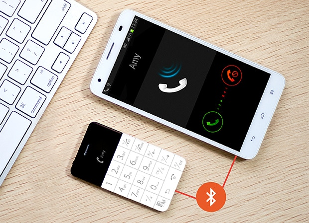 Talkase: The Must-have Accessory For A Mobile Lifestyle