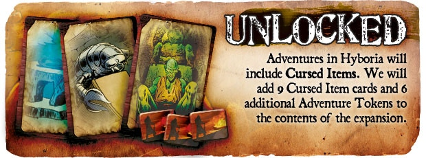 This upgrade will be included in the retail version of Adventures in Hyboria.