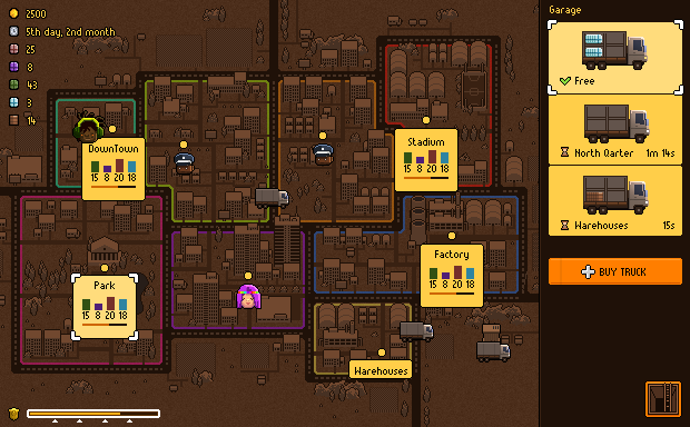 basement is a game that s coming to windows mac linux it