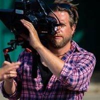 Janssen Herr - Director of Photography