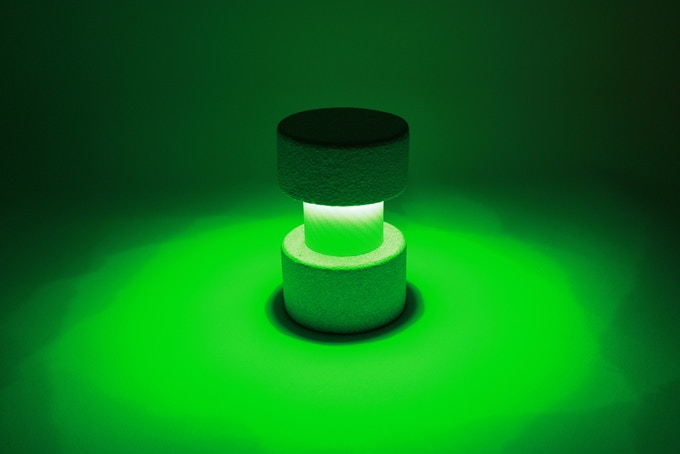 Led Create O Lite The Creative Lighting Solution By Cfab