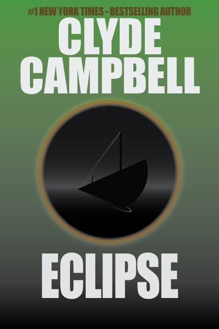 One of the many Clyde Campbell novels