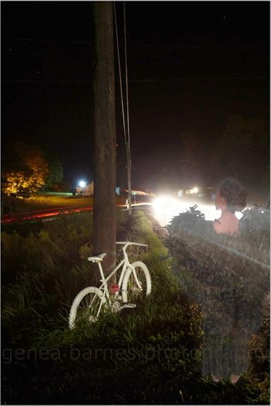 Ghost Bike 9