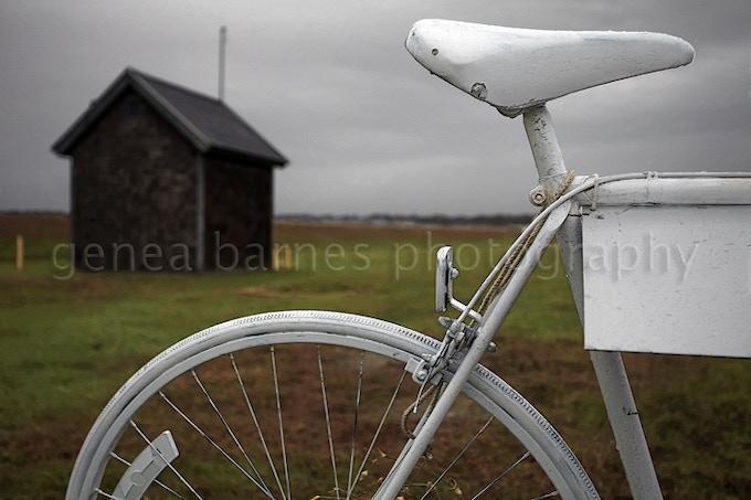 Ghost Bike R2