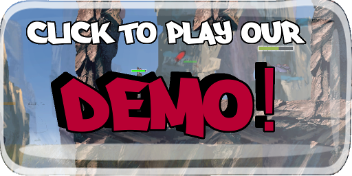 Play our demo online!