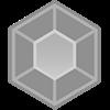 RPGMaker.net Page