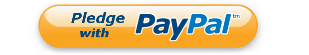 Get Early Access to the Beta through Paypal!