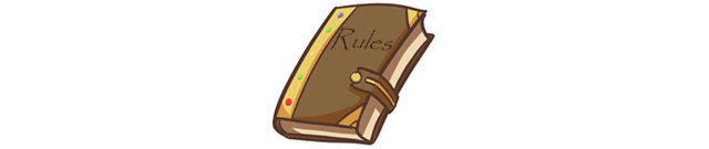 Click here to download the current draft of the Instruction Manual for Spell Stealers (PDF, 3Mb)