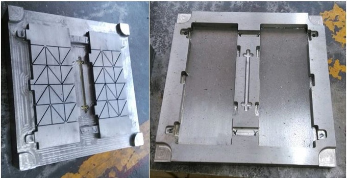 Shelf mold (2)