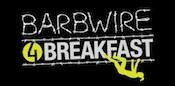Barbwire 4 Breakfast