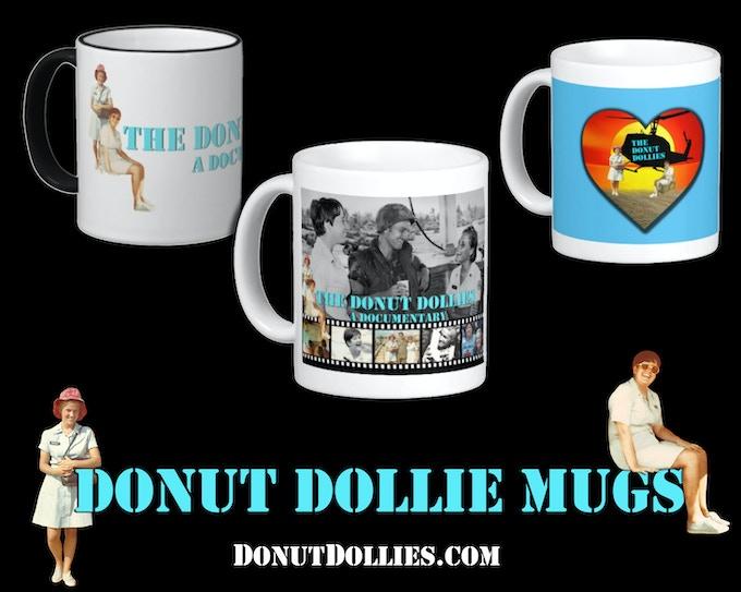 Sample Mug Designs