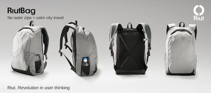 What s the best digital nomad backpack  - Gear - Digital Nomad Forum 34d73d343c52d