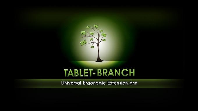 Tablet-Branch