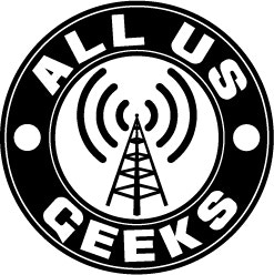 Check out the in-depth Interview by All Us Geeks!