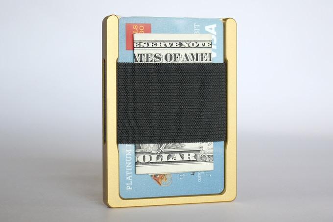 7 Cards + 3 Bills