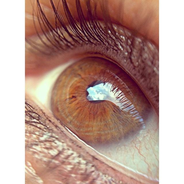Eye 4x Instagram Credit: @54r4ii