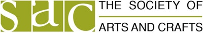POW! is now a fiscally sponsored program of the Society of Arts and Crafts! We are delighted to join this stalwart of the craft community.