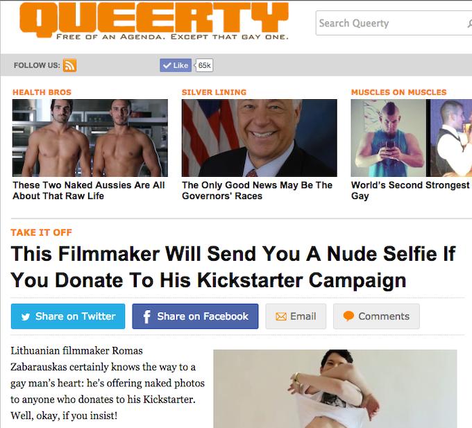 Queerty.com