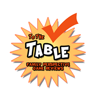 Game Review by To The Table
