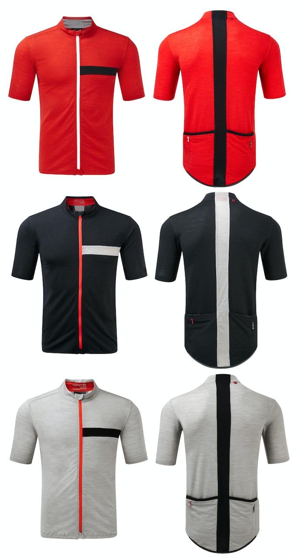ashmei Cycle and Triathlon clothing launch by ashmei — Kickstarter 0e24f2e84