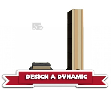 Reward 10: Design a dynamic or trap.