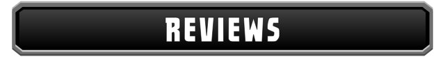 (click on the reviewer's image to go to their review)