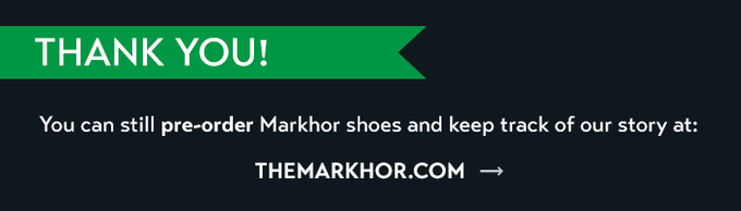 Click here to reach out to our website at www.themarkhor.com