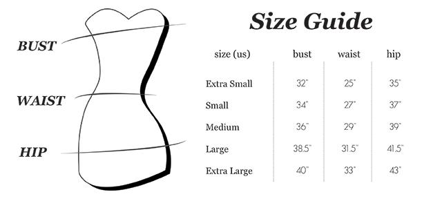The Best Silk Blouse, Ever. by Popbasic Inc. —Kickstarter