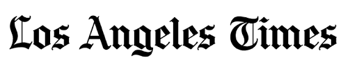 Roy Wallack from LA Times reviews Xpodz!
