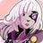 - Adelheid Stark: Guilty Gear, Marvel, and Divekick tournament player