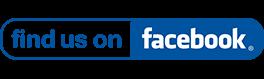 www.facebook.com/iceScreens