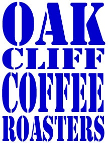 Get a 12 oz bag of the limited edition Oak Cliff Cargo Bicycle roast!