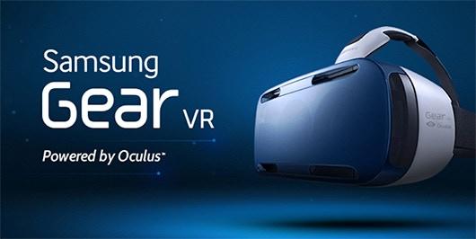 4d1293521940 Oculus Rift  Step Into the Game by Oculus — Kickstarter