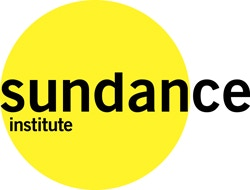 Sundance #ArtistServices is helping us navigate the Wild West of Self-Distributiion