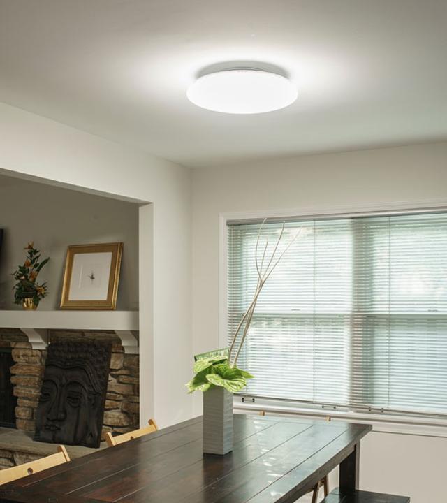 The Sunn Light Bring The Sun Indoors By Sunn Kickstarter