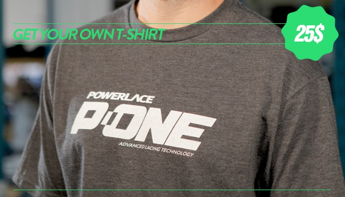 powerlace-auto-lacing-shoe-technology-t-shirt