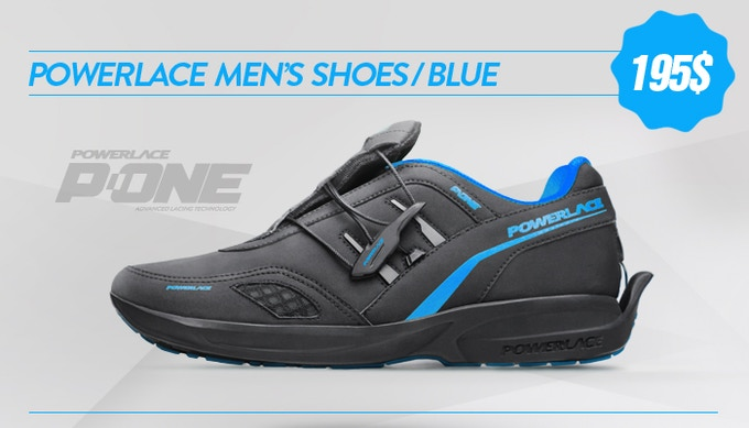Powerlace-advanced-auto-lacing-shoe-technology-P-One-Blue
