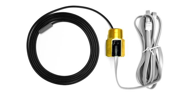 Aquanta Enthalpy Sensor - What Makes the Magic Happen!