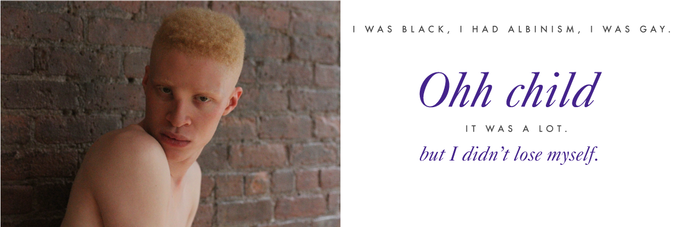 Shaun Ross, please click here for his What's Underneath episode