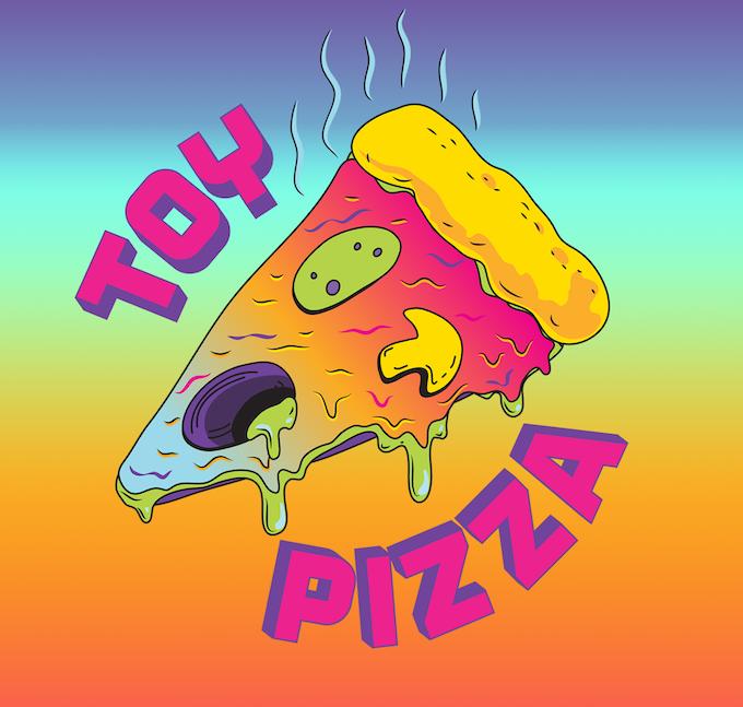 (Logo by Tiffany Smalley)