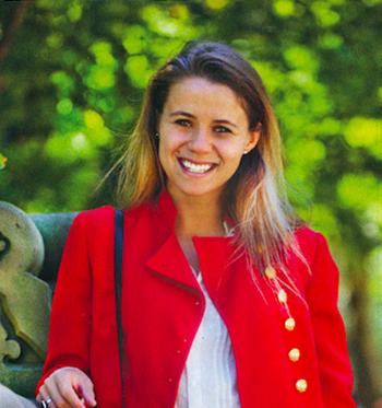 Paola Sinisgalli, Director