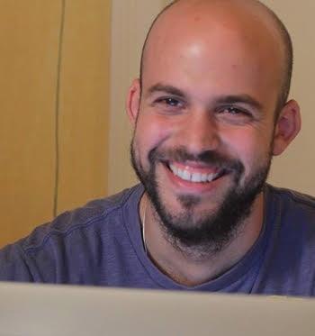 Giacomo Lampariello, Editor